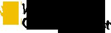 Wildlife Control Specialist Logo